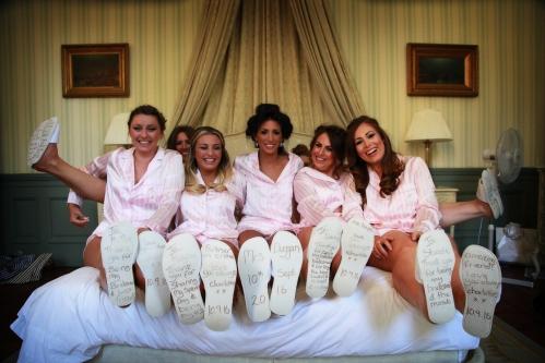 wedding-photographer-la-durantie-45