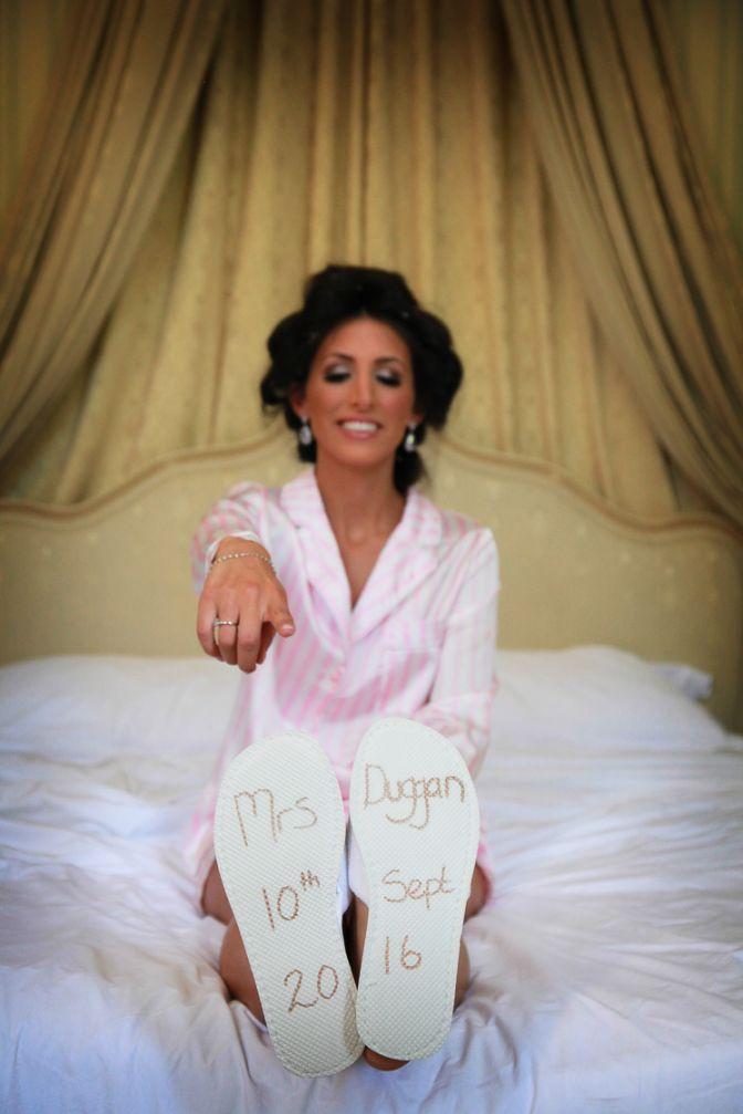 wedding-photographer-la-durantie-46
