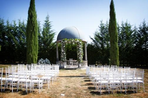 wedding-photographer-la-durantie-5