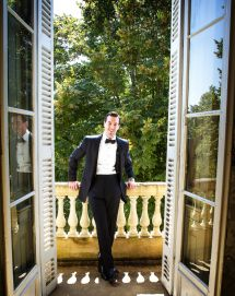 wedding-photographer-la-durantie-53