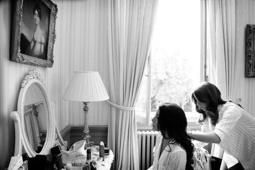 wedding-photographer-la-durantie-54