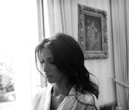 wedding-photographer-la-durantie-55