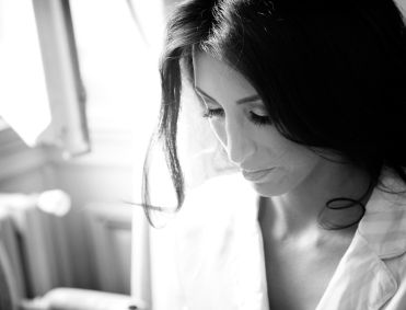 wedding-photographer-la-durantie-61