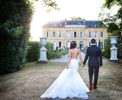 wedding-photographer-la-durantie-6