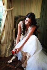 wedding-photographer-la-durantie-63