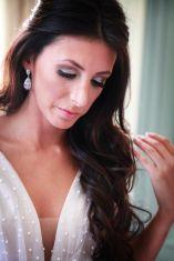 wedding-photographer-la-durantie-64