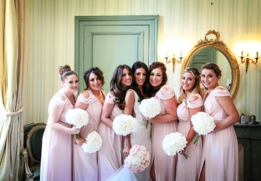 wedding-photographer-la-durantie-65