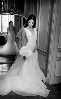 wedding-photographer-la-durantie-66