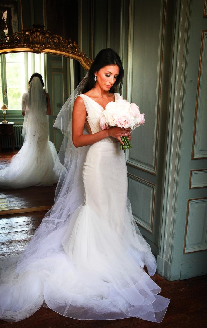 wedding-photographer-la-durantie-67