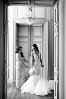 wedding-photographer-la-durantie-68