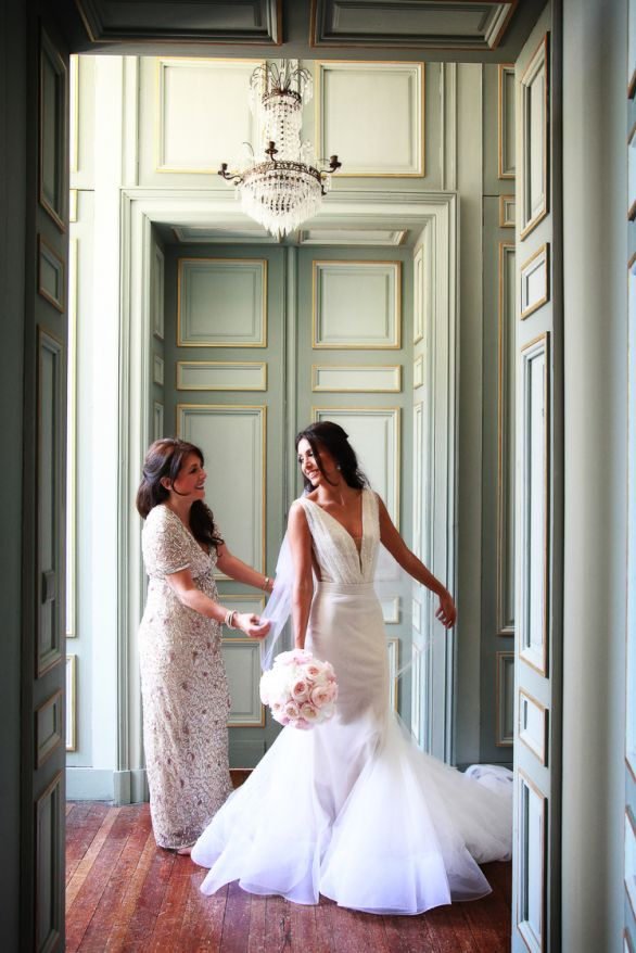 wedding-photographer-la-durantie-69