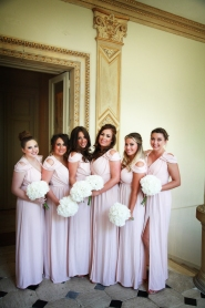 wedding-photographer-la-durantie-70