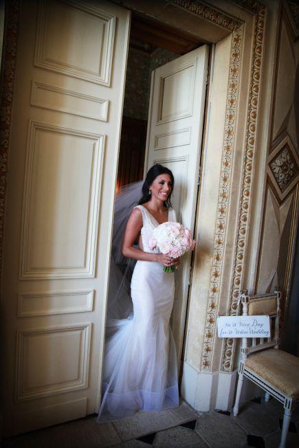 wedding-photographer-la-durantie-71