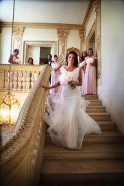 wedding-photographer-la-durantie-72