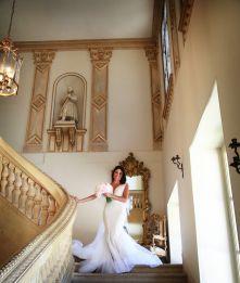 wedding-photographer-la-durantie-73