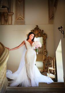 wedding-photographer-la-durantie-74