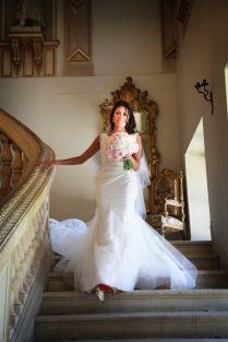 wedding-photographer-la-durantie-75