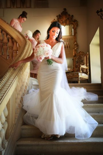 wedding-photographer-la-durantie-76
