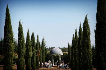 wedding-photographer-la-durantie-78