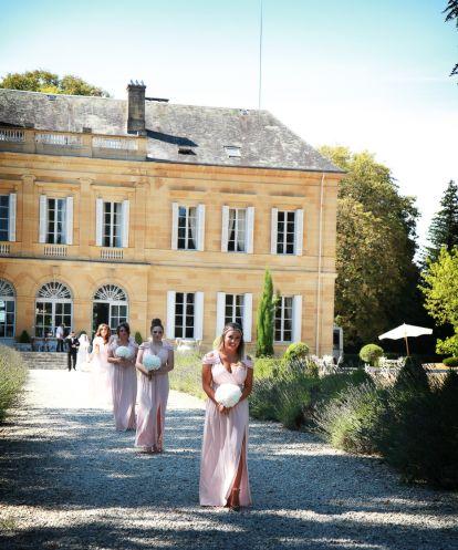 wedding-photographer-la-durantie-80