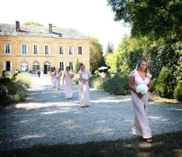 wedding-photographer-la-durantie-81