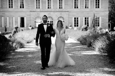 wedding-photographer-la-durantie-82