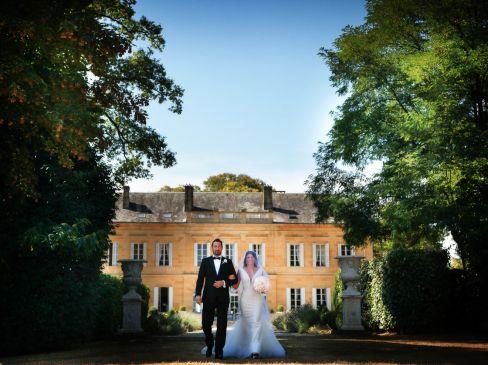 wedding-photographer-la-durantie-83