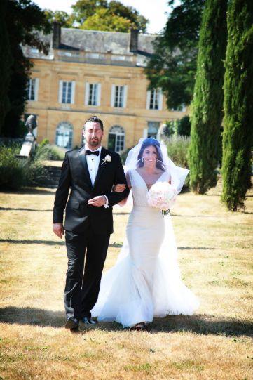 wedding-photographer-la-durantie-85