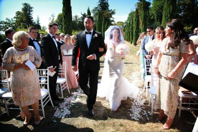 wedding-photographer-la-durantie-87