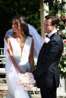 wedding-photographer-la-durantie-88