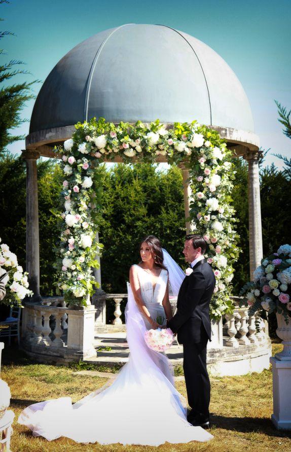 wedding-photographer-la-durantie-89