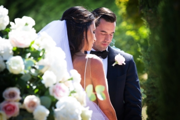 wedding-photographer-la-durantie-90
