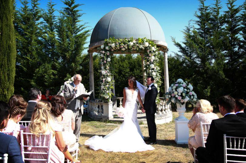 wedding-photographer-la-durantie-91