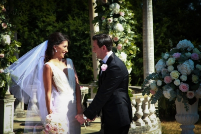 wedding-photographer-la-durantie-92