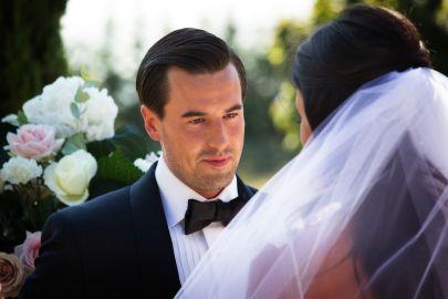 wedding-photographer-la-durantie-93