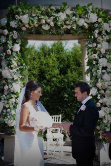 wedding-photographer-la-durantie-94