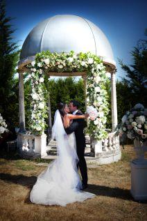 wedding-photographer-la-durantie-95