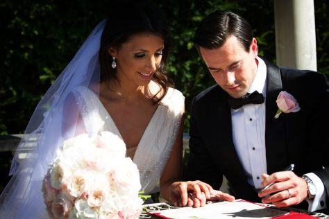 wedding-photographer-la-durantie-96