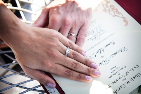 wedding-photographer-la-durantie-97