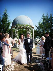 wedding-photographer-la-durantie-99