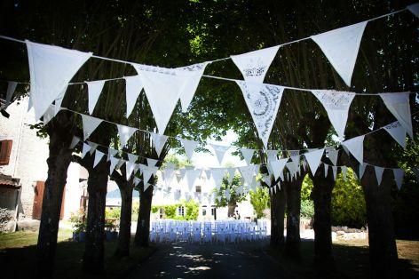 weddingfrance-1