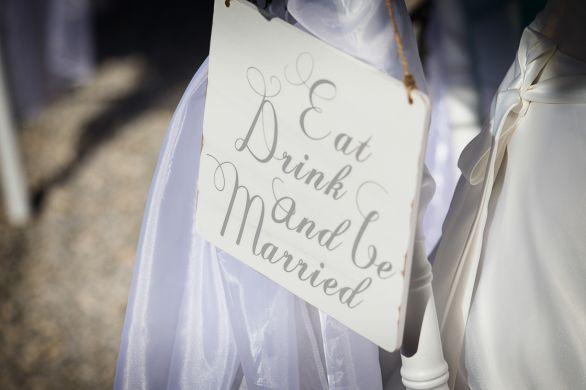 weddingfrance-103