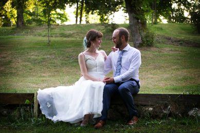 weddingfrance-107
