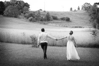 weddingfrance-109