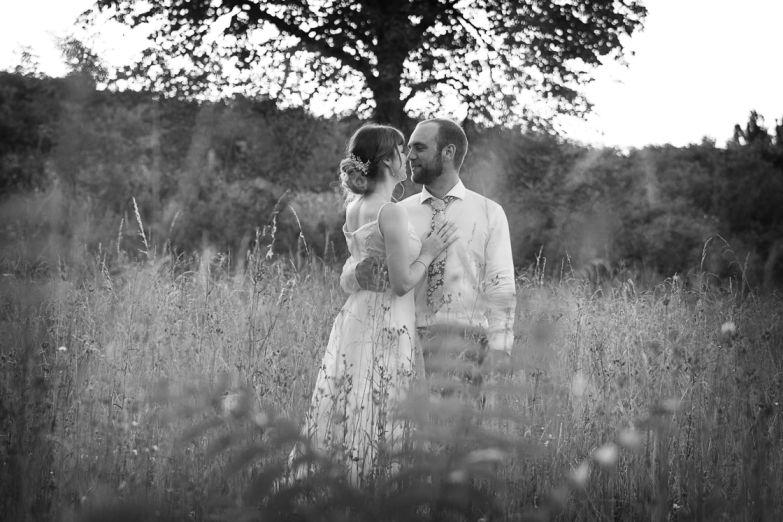 weddingfrance-113