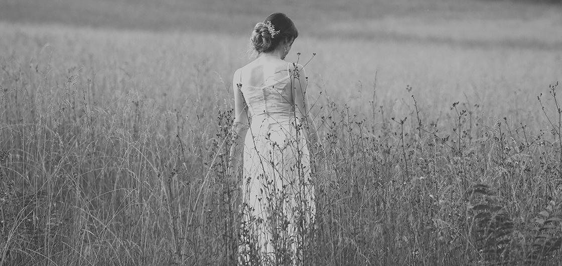 weddingfrance-114