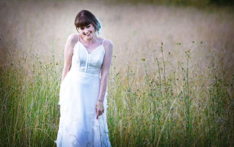 weddingfrance-115