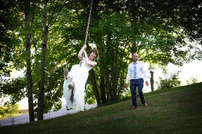 weddingfrance-117