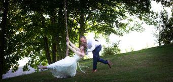 weddingfrance-118