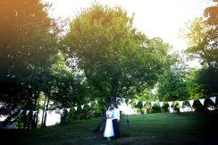 weddingfrance-119